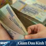 Bộ Tài chính đề xuất bổ sung thêm 4 ngành nghề, lĩnh vực vào danh mục các đối tượng được gia hạn tiền thuế, thuê đất