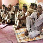 Ấn Độ: Tại sao nông dân khó chịu về cải cách nông nghiệp