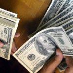 Người dân Mỹ vay nợ trung bình hơn 90.000 USD