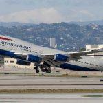 British Airways bị phạt 25,9 triệu USD ở Anh vì cuộc tấn công mạng năm 2018 ảnh hưởng đến 400.000+