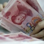Đầu tư toàn cầu đang trở nên kém tin cậy hơn đối với Trung Quốc